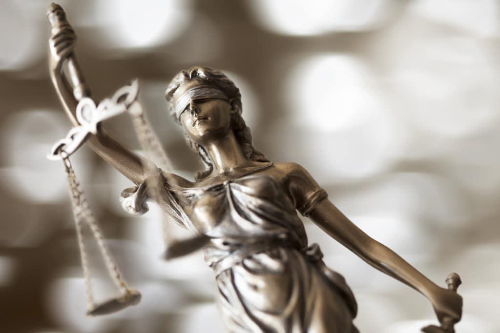 Litigation - Drew | McCallum