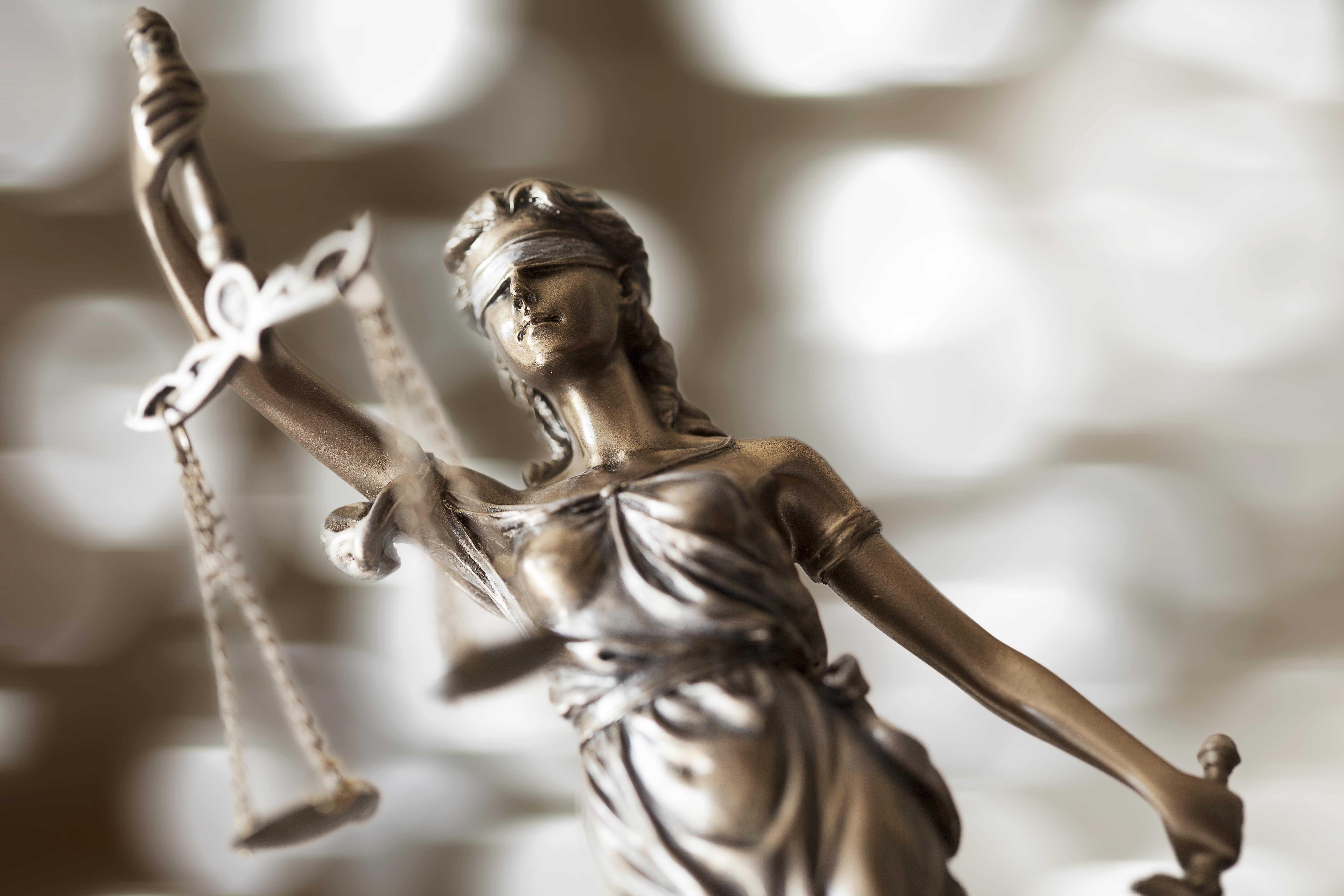 Family Law - Drew | McCallum